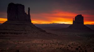 Monument Valley day 2-1479.jpg