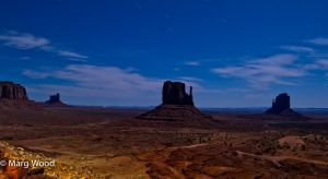 Monument valley-172.jpg