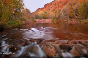 Sedona last day-139-Edit-2.jpg