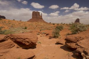 monument valley day 1-4496.jpg