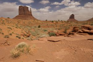 monument valley day 1-4500.jpg