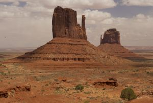 monument valley day 1-4507.jpg