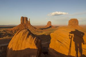 monument valley day 1-4516.jpg