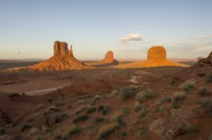 monument valley day 1-4523.jpg