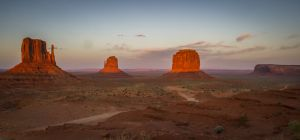 monument valley day 1-4562.jpg