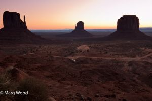 monument valley-355.jpg