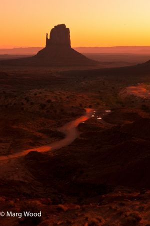monument valley-399.jpg