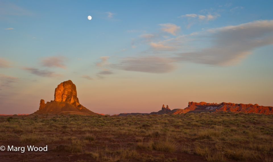c56-Monument valley-107.jpg