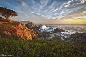 rocky point sunset-011_HDR-Edit-2-2.jpg
