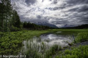 Alaska-66.jpg