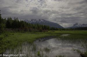 Alaska-67.jpg