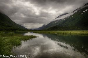 Alaska-68.jpg