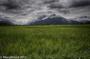 Alaska-78.jpg