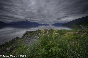 Alaska-80.jpg