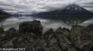 Alaska-81.jpg