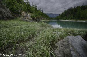 Alaska-84.jpg